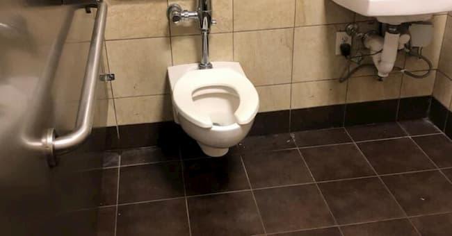 Bathrooms cleaning in allen