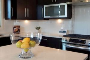 Cleaning services in McKinney